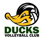 Ducks Volleyball Club